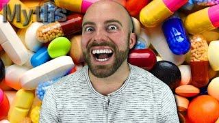 7 MYTHS You Still Believe About Addiction