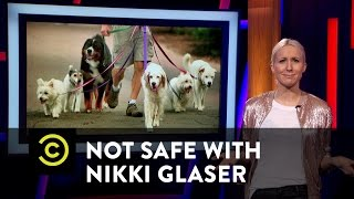 Not Safe with Nikki Glaser - Single Person Bill of Rights