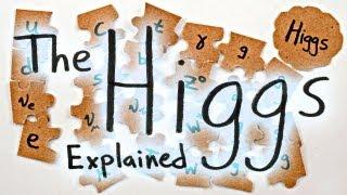 The Higgs Boson, Part I