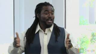 "Ashanti Branch: ""Taking off the Mask - How to Come Alive by First Getting Real"" 