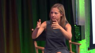 Dr. Samantha Nutt | Talks at Google