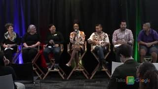 "Resilient and Brilliant: ""Coming Up Queer in the Bay"" 