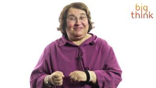 Sharon Salzberg: Kindness is Great