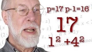 The Prime Problem with a One Sentence Proof - Numberphile