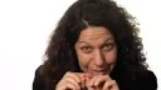 Bonnie Bassler Discovers Quorum Sensing