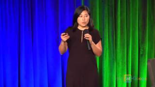 "Hannah Song & Joseph Kim: ""Liberty in North Korea"" 