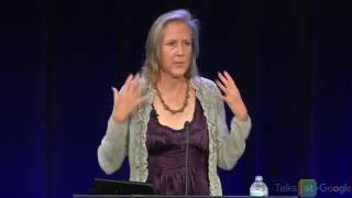 "Mary Roach: ""Grunt: The Curious Science of Humans at War"" 