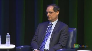 "Jerry Buting: ""A Conversation on Justice"" 