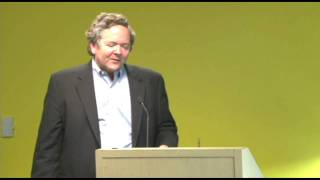 Dale Dougherty | Talks at Google