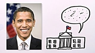 Open Letter to the President: Physics Education