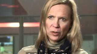 Linda Avey on the Risks of Genetic Testing