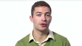 Aaron Patzer: The Minting of Mint.com