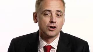 David Kenny on Efficiency in Advertising