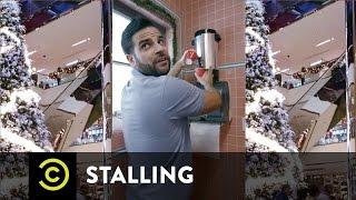 Stalling - Coffee Break