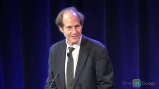 "Cass R. Sunstein: ""The World According to Star Wars"" 