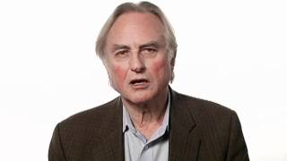 Richard Dawkins: Faith