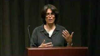 Authors@Google: Sue Halpern