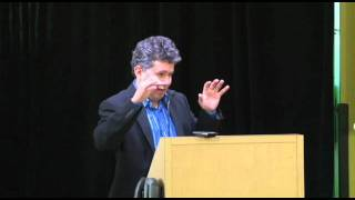 "Julio Ojeda-Zapata: ""iPads in Business"" 