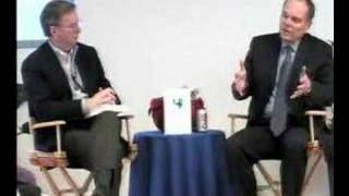 Don Tapscott | Talks at Google