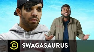 Swagasaurus - Woes - Uncensored