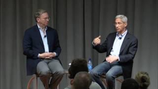 Steve Poizner | Candidates at Google