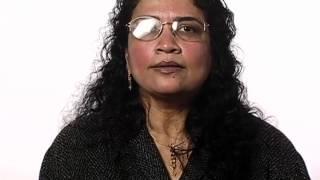Saras Sarasvathy Gives Business a Good Name