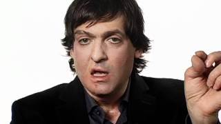 """Dan Ariely on """"Predictably Irrational"""""""