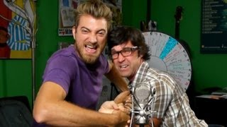 Precious Moments (of GMM Season 2)