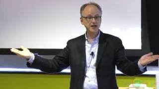"Sidney Finkelstein: ""Superbosses"" 