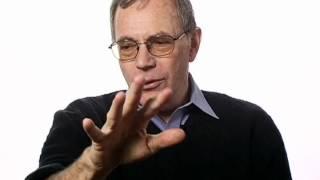 Eric Foner on Lincoln's Education
