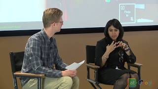 Ekta Kapoor | Talks at Google