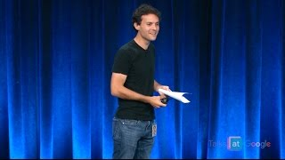 "Greg Estren: ""The History of 111 Eighth Ave"" 
