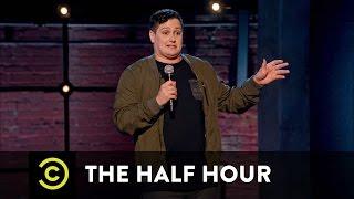 The Half Hour - Tom Brady's Defense