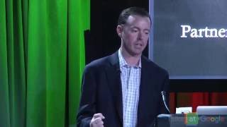 "Jeremy Miller: ""Warren Buffett's Ground Rules"" 