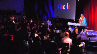 "Avery*Sunshine | ""All in My Head"" 
