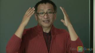 "Dzogchen Ponlop Rinpoche: ""Searching for the Searcher"" 