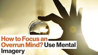 Build Mental Models to Enhance Your Focus | Charles Duhigg