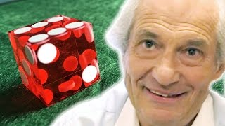 Fair Dice (Part 2) - Numberphile