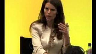 Maria Shriver | Talks at Google