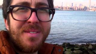 Jake and Amir: Ace and Jocelyn Episode 9