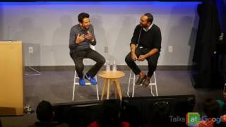 Gurdas Maan | Talks at Google