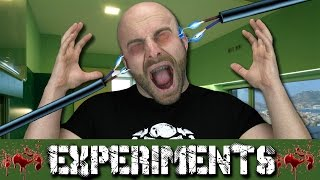 10 Horrifying Human Experiments That Actually Happened!