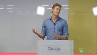 "Dr. Chris Brown: ""Keep Australia Pet Friendly"" 