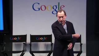 Michael Feiner | Talks at Google