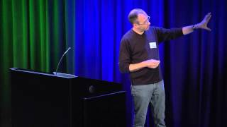 "Caleb Scharf: ""Gravity's Engines: How Bubble-Blowing Black Holes Rule ..."" 