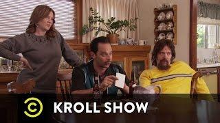 Kroll Show - Pawnsylvania - Murph's Troubles