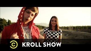 Kroll Show - NTR 2 Win