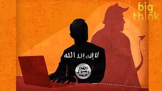 Salman Rushdie: ISIS' Most Dangerous Weapon Is Media
