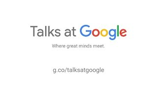 2016 Year In Review | Talks at Google