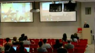 Neil Strauss | Talks at Google